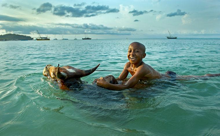Fotografia podróżnicza – rady fotoreporterki Ami Vitale