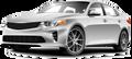 Samochody Średnia-wyższa w: Bari