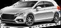 Samochody Ekonomiczna w: Bari