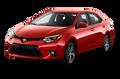 Samochody Średnia w: Katania