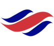 Bassaka Air