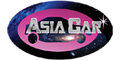Galaxy Asia Car Rental