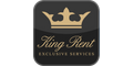 King Rent Exclusive Services