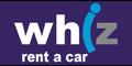 Whiz Car
